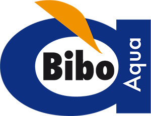 Biboaqua S.L
